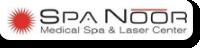 Spa Noor